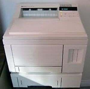 If you have these printers, I will take them for FREE