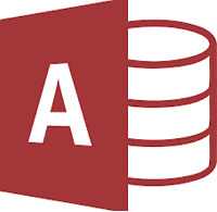 MS Access Programming and Database Repair