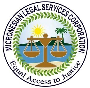 Micronesian Legal Services Corporation