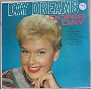 Doris Day Day Dreams