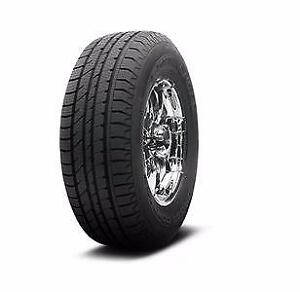 Used Tires Winnipeg >> 215 16 16 Great Deals On New Used Car Tires Rims And