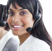 Outgoing Personality? Work from Home - Telesales