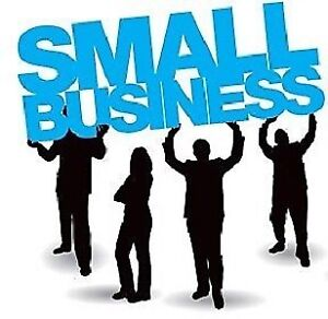 Established small business! Work a couple days a month!