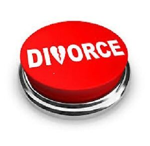 Do Your Own Divorce - Even for free