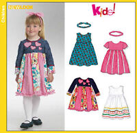 New Look Sewing pattern