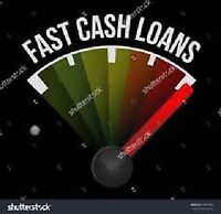 QUICK AND EASY LOANS UP TO $5000, NO CREDIT CHECK! MONEY TODAY!