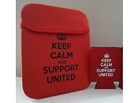 SALE ! OFFICIAL UNITED GIFT SET £14.99