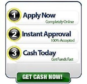 NEED MONEY FAST? EASY LOANS UP TO $10,000! APPLY TODAY!