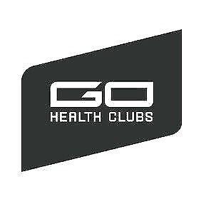 Wanted: Gym Membership