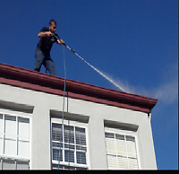 Calgary Window Cleaning Best Price, FLAT RATES