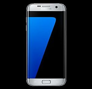 Samsung s7 trade for iPhone 7 plus