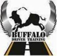 Class 1 Driver Instructor