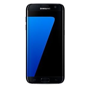 Brand new in the box Samsung Galaxy S7 Rogers / Fido/ Chatr