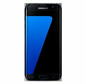 Unlocked Brand new Samsung Galaxy S7 for sale