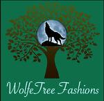 WolfeTree Fashions (4/5/6)