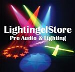 LightingelStore