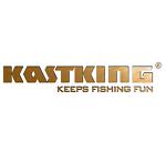 KastKing AU