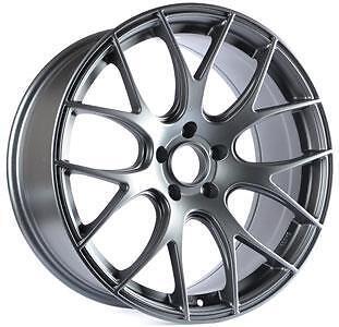 2013 Hyundai Genesis Coupe For Sale >> Hyundai Genesis 19 Wheels | eBay