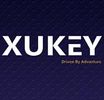 XUKEY Auto Parts