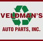 Veldman's Auto Parts, Inc.