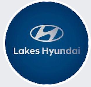 Lakes Hyundai
