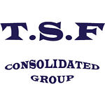 TSF consolidated group