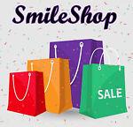The_SmileShop
