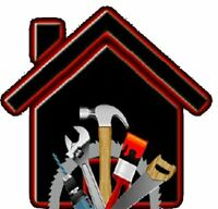 Handyman Services for Post Construction Clean-Up 778-533-2900