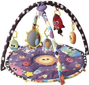 Top 10 Baby Play Mats Ebay