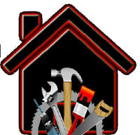 Handyman Express Victoria services for ...see services below