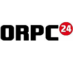 ORPC24 - Ihr Outdoor & Camping-Shop