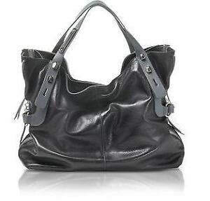 b6ca3348d87 Hobo Bag  Women s Handbags   eBay