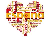Spanish Beginners Classes