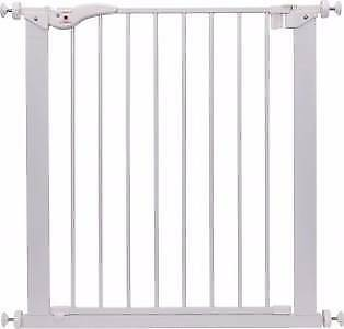 Baby Safety Gate - Protecta Door Gate
