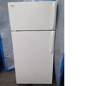 KITCHENAID DIGITAL REFRIGERATOR
