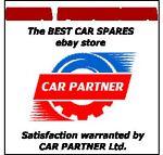 carpartner co uk
