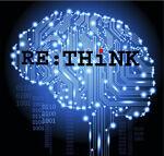 RE:THINK REFURBs