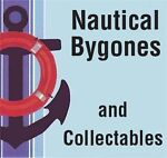 Nautical Bygones