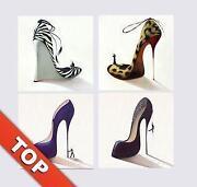 Bild Schuhe