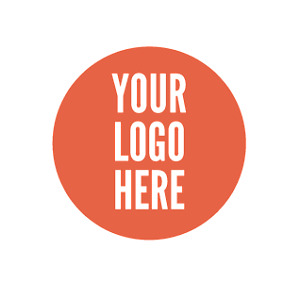 Need a fresh new look?! How about a Logo?!
