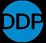 ddphotographics
