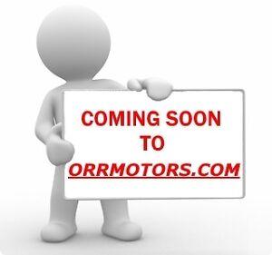 2015 Toyota Sienna LE AWD 7-Passenger V6