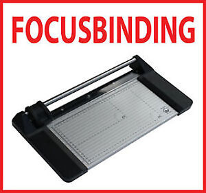 "5 Size,14"" $58,18"",24""$75,34"" $99,47"" $175 Rotary Paper Cutter"