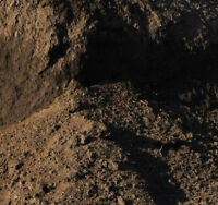 Quality Topsoil & Septic Services ~ 49 years serving Thunder Bay