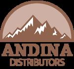 Andina Distributors