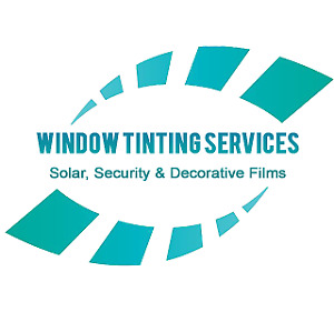 WINDOW FILM AND TINTING TOOLS wholesale distribution