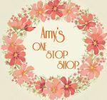 Amy s_1_stop_shop