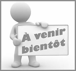 2014 Hyundai Veloster **A/C, GROUPE ÉLECTRIQUE, CAMÉRA DE RECUL*