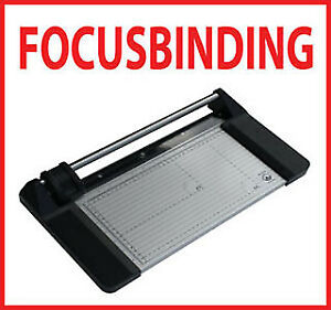 """5 Size,14"""" $58,18"""",24""""$80,34"""" $107,47"""" $185 Rotary Paper Cutter"""