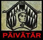 Paivatar Yarn